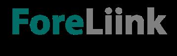 ForeLiink | Myanmar Web Designer | Web Design